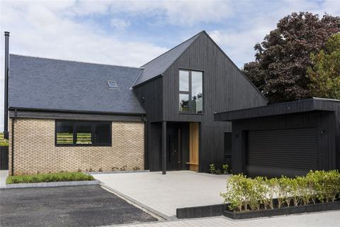 4 bedroom detached house for sale - Lenham Heath