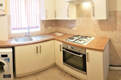 3 bedroom property to rent - Hibbert Street, Rusholme