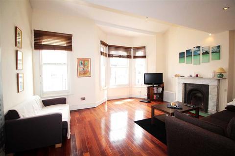 2 bedroom flat to rent - Dalberg Road, Brixton