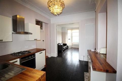 1 bedroom flat to rent - Holmewood Gardens, Brixton Hill