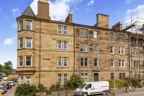 2 bedroom flat for sale - 24/5 Roseburn Place, Edinburgh, EH12 5NL