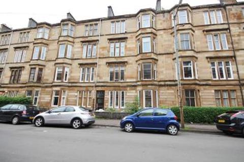 3 bedroom flat for sale - Albert Avenue, Queens Park, Glasgow