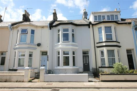 3 bedroom terraced house for sale - Greenswood Road, Brixham, TQ5