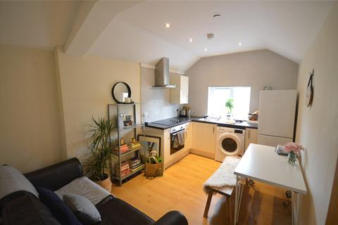 1 bedroom apartment to rent - Mackintosh Place, Roath, Cardiff, CF24