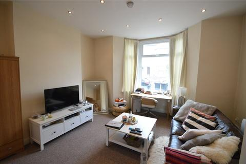 1 bedroom apartment to rent - Piercefield Place, Adamsdown, Cardiff, CF24