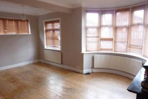 4 bedroom house to rent - Old Farm Avenue, Sidcup, Kent