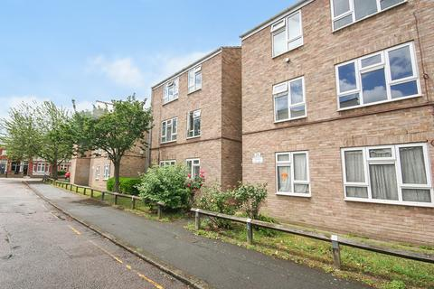 1 bedroom flat for sale - Adelaide Road, Richmond, TW9