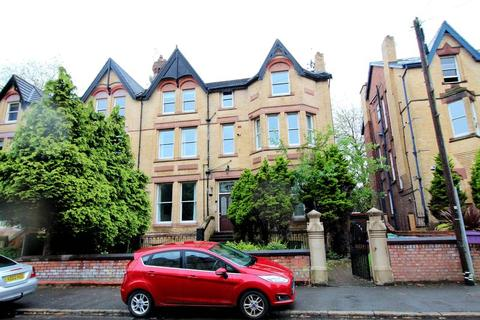2 bedroom apartment for sale - Hargreaves Road, Liverpool