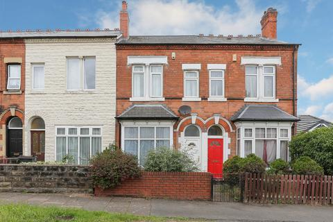 2 bedroom terraced house for sale - Deakin Road, Erdington
