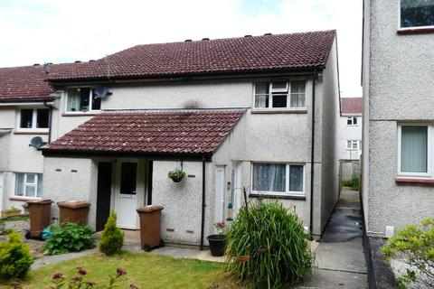 1 bedroom apartment for sale - Chaddlewood, Plympton