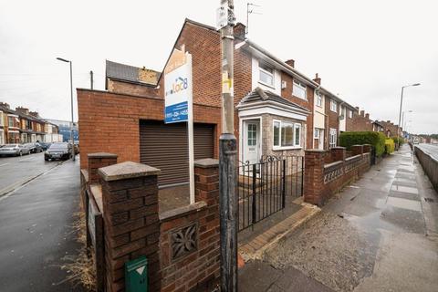 3 bedroom terraced house for sale - Walton Lane, Liverpool