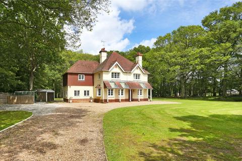 5 bedroom detached house for sale - Biddenden Road, St. Michaels, Tenterden, Kent, TN30