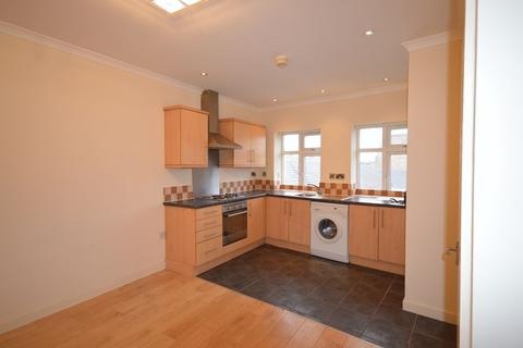 1 bedroom flat to rent - River Soar Living, Western Road, Leicester, LE3