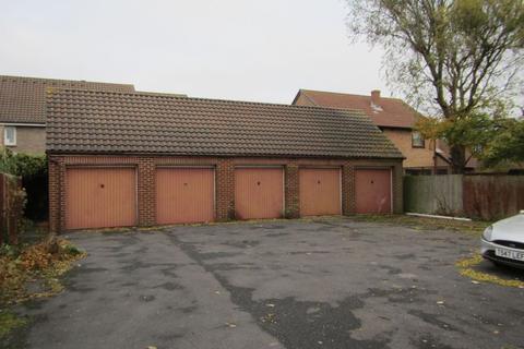 Property to rent - Foxborough Gardens, Bristol