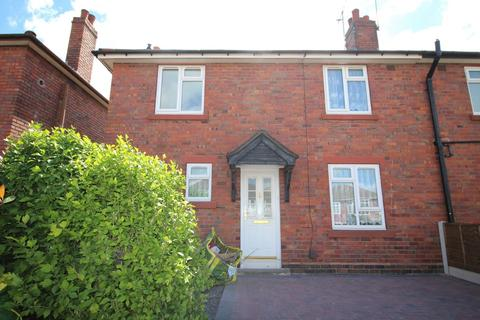 3 bedroom semi-detached house for sale - Deepdale Lane, Dudley