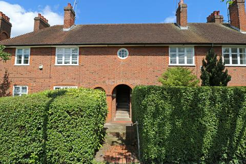 2 bedroom apartment for sale - Addison Way, Hampstead Garden Suburb