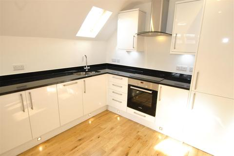 2 bedroom flat to rent - The Beeches, 658 Fishponds Road, Fishponds, BRISTOL, BS16