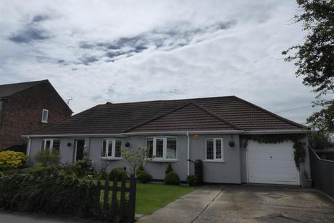 3 bedroom detached bungalow for sale - Peaks Avenue, New Waltham