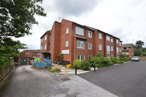 1 bedroom apartment for sale - Homebank House, Bidston Road, Oxton, CH43