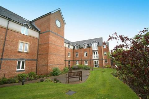 1 bedroom flat for sale - Grangeside Court, North Shields, Tyne And Wear, NE29