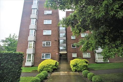 3 bedroom flat for sale - Brampton Grove, London