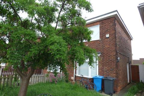 2 bedroom semi-detached house for sale - Colwall Avenue, Hull