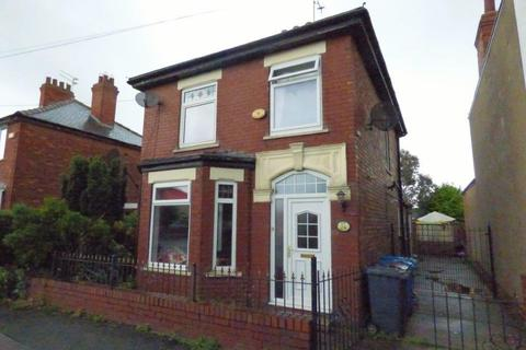 3 bedroom detached house for sale - Portobello Street, Hull