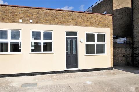1 bedroom flat to rent - Crook Log, Bexleyheath