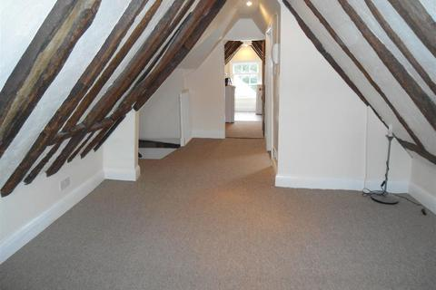 1 bedroom flat to rent - 26a High Street, Rochester