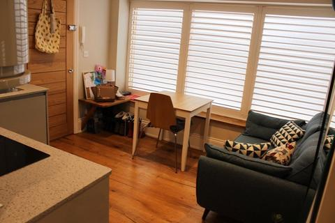 1 bedroom apartment to rent - Castle Hill, Reading, Berkshire, RG1