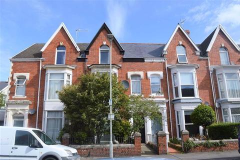5 bedroom terraced house for sale - Mirador Crescent, Swansea, SA2