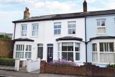 2 bedroom terraced house for sale - Milton Road, Hampton
