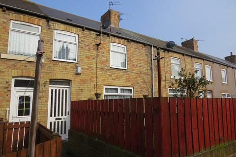 3 bedroom terraced house for sale - Pont Street, Ashington