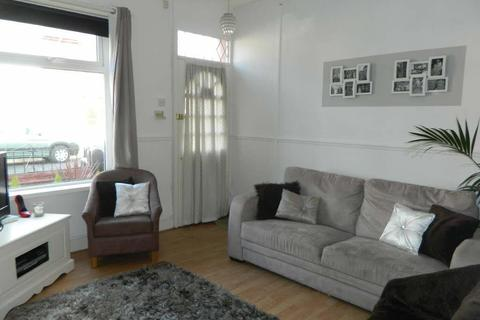 2 bedroom terraced house to rent - Goulder Road, Gorton, Manchester
