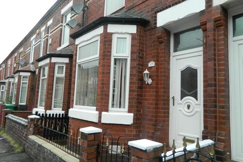 3 bedroom terraced house for sale - Carberry Road, Manchester