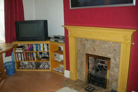 3 bedroom terraced house for sale - Chapel Street, Levenshulme