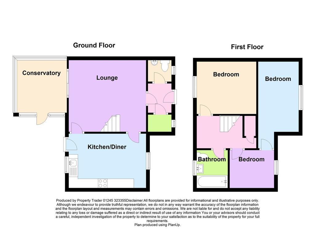 Floorplan: 41 ormesby Swf.jpg