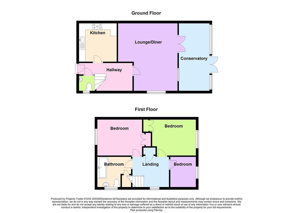 Floorplan: 9 freemantle, Swf.JPG