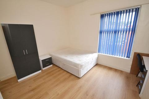 3 bedroom house to rent - Lowestoft Street