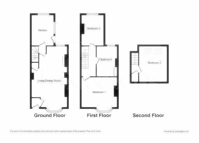 Floorplan: Fullscreen capture 14062019 154719 001.jpg