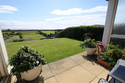 2 bedroom apartment for sale - The Willows, 10 Clifton Drive, Lytham