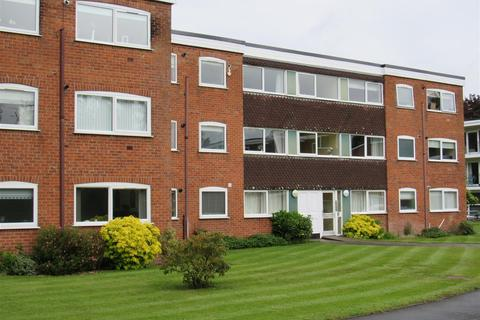 2 bedroom apartment for sale - Dorchester Road, Solihull