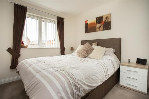 3 bedroom terraced house for sale - Bicester Road, Aylesbury