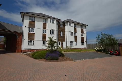 2 bedroom apartment to rent - Newcourt, Exeter