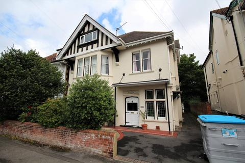 Studio for sale - Glen Road, Bournemouth, BH5