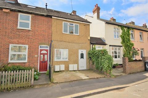 2 bedroom maisonette to rent - Boyn Valley Road, Maidenhead, SL6