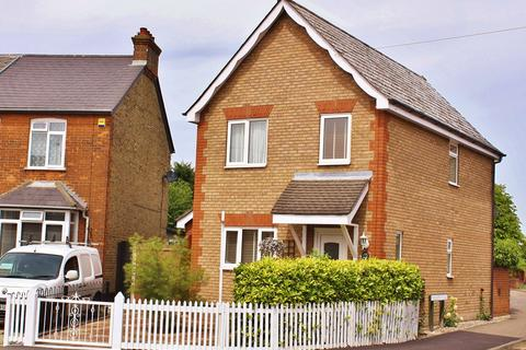 3 bedroom detached house for sale - Cressing Road, Braintree, CM7