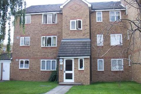 1 bedroom flat to rent - Stevenson Close, Barnet