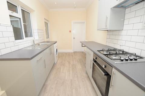 Studio to rent - Upper Bridge Road, Chelmsford , Chelmsford, CM2