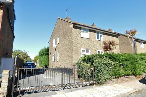 3 bedroom flat for sale - Studley Grange Road, Hanwell, London, W7